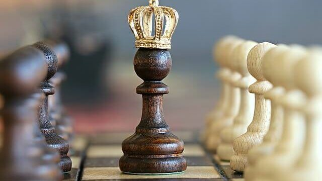 cropped-chess-1483735_640.jpg