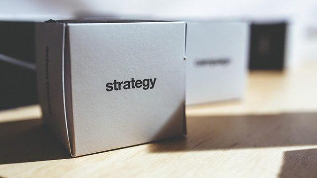 cropped-strategy-791197_640.jpg